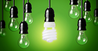 Helping BC Energy make the most of smart meters